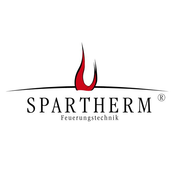 Spartherm SPARTHERM