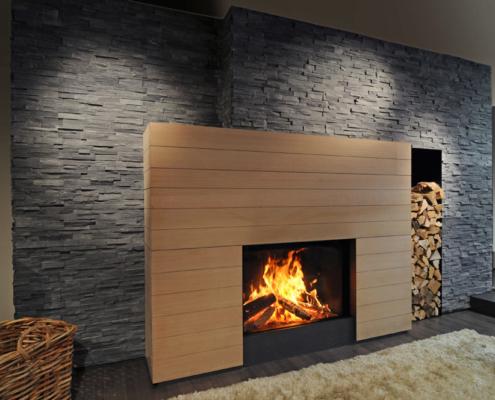 123_8b-495x400 M-Design
