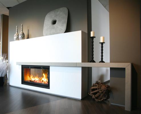 210_8b-495x400 M-Design