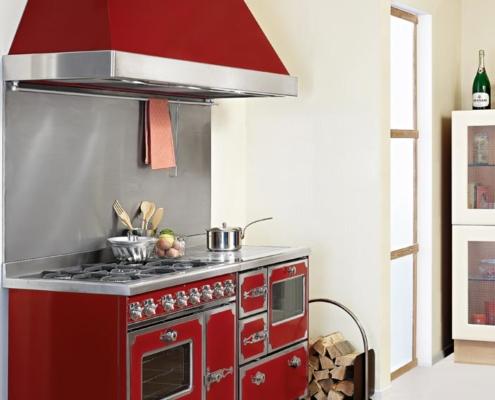 cucina a legna e gas Archivi - Venturato Caminetti Padova