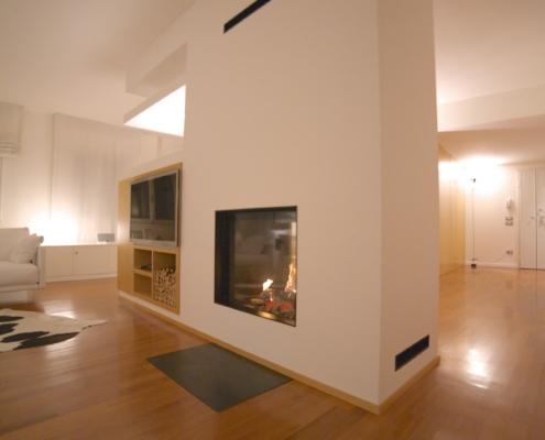 4244_Parete3-495x400 M-Design