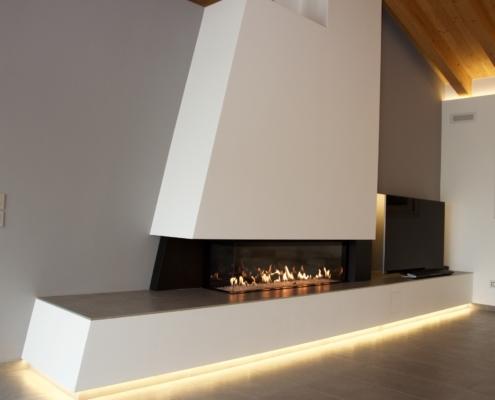 4514_IMG_6851-495x400 M-Design