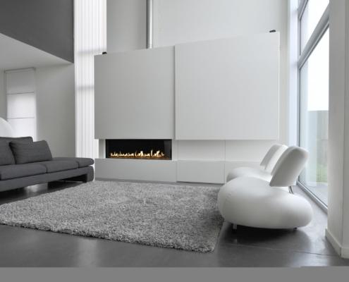 4608_1150H-gas-zonder-logo-495x400 M-Design