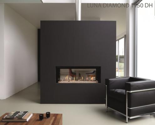 4637_bifacciale-gas-495x400 M-Design