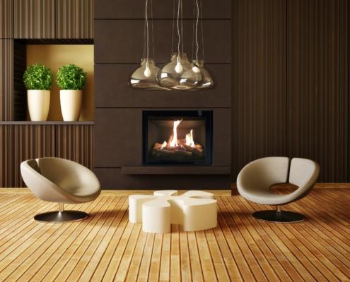 4648_Interra-60-68-74-gas-495x400 M-Design