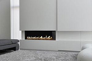 1150H-gas M-Design